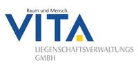 Vita Liegenschaftsverwaltungs GmbH