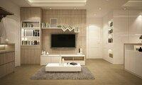 Wohnpsychologie – Das verrät Ihre Wohnung über Ihren Charakter