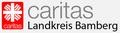 Caritasverband für den Landkreis Bamberg e.V.