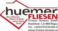 Fliesen Huemer GmbH