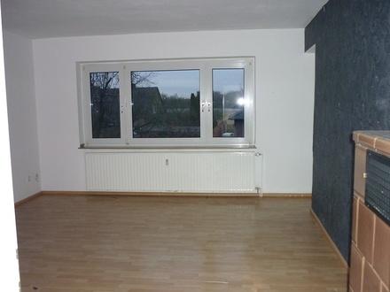 69 m²-Wohnung in Münster-Handorf!