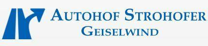 Autohof Strohofer GmbH