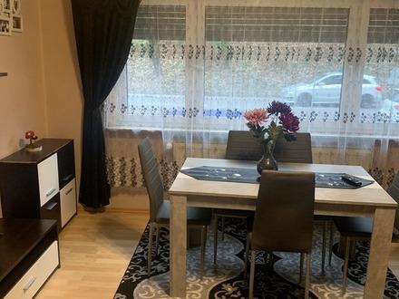 KAPITALANLEGER AUFGEPASST! 3-Zimmer-Apartement in guter Lage