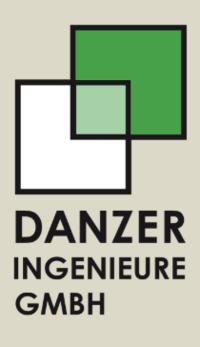Danzer Ingenieure GmbH