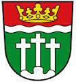 Landkreis Rhön-Grabfeld