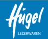 Hügel GmbH