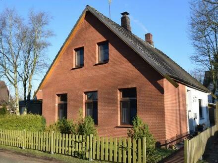 Einfamilienhaus mit Carport in Oldenburg-Ofenerdiek