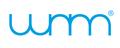 wnm GmbH