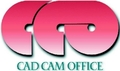 CAD-CAM Office oHG
