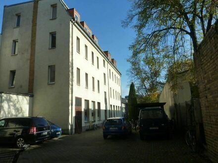 +++ Frisch renoviert! 2 Raumwohnung im Herzen von Lindenau +++