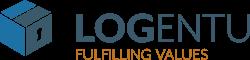 LOGENTU Logistik GmbH