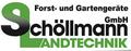 Schöllmann Landtechnik GmbH