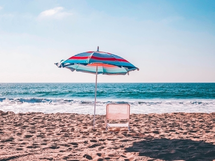 Bibione: Ferienwohnung zu verkaufen
