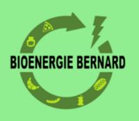 Bernard Beteiligungs GmbH