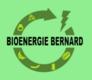 Bernard Betriebs GmbH