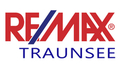 RE/MAX Traunsee