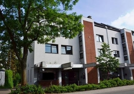 Dieses Objekt liegt in guter Geschäftslage der Weststadt von Bad Oeynhausen,...