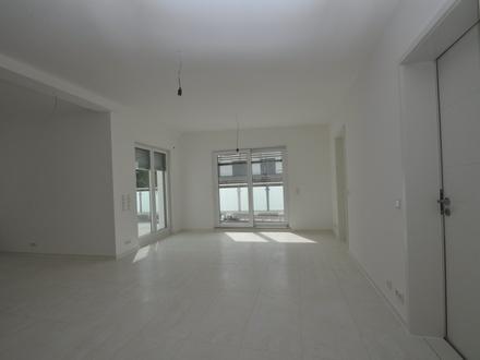 Traum Penthouse ..Neubau Erstbezug .3 - 4 Zimmer 22 m² Sonnen-Dach Terrasse ...