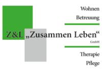 """Z & L """"Zusammen Leben"""" GmbH"""