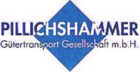 Pillichshammer Gütertransport Ges.m.b.H.