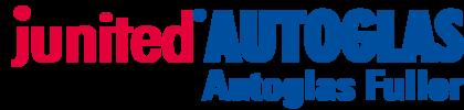 Junited Autoglas Fuller