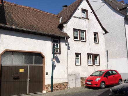 Kuschelnest in Hochheim am Main