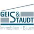 Geis & Staudt GmbH