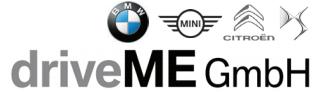 driveME GmbH