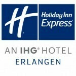 Holiday Inn Express Erlangen