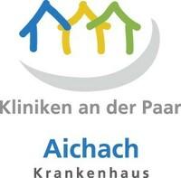 Kliniken an der Paar - Krankenhaus Aichach