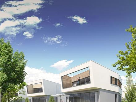 NEU | Moderne und stylische Villa ganz nach Ihren Wünschen