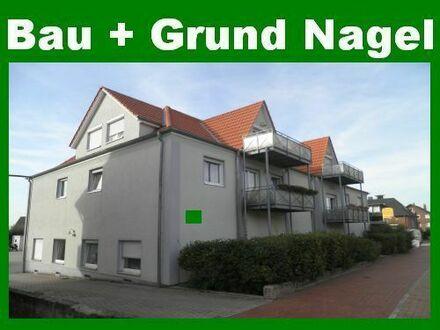 Attraktive Kapitalanlage-n in Georgsmarienhütte !