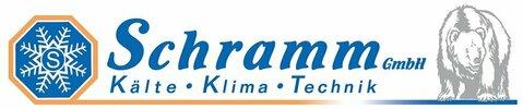 Kälte-Klima-Technik Schramm GmbH