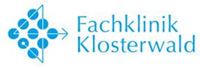 Fachklinik Klosterwald gGmbH