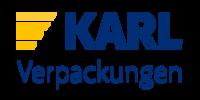 Karl Verpackungen GmbH