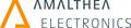 Amalthea Electronics CZ s.r.o