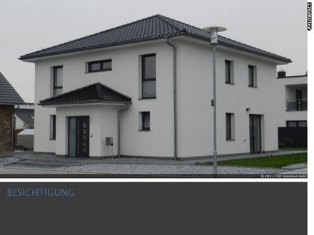 *** schönes geräumiges Einfamilienhaus mit gehobener Ausstattung ***