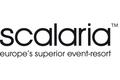 Scalaria
