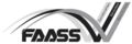 Faass GmbH