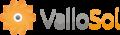 ValloSol GmbH