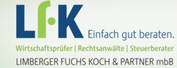LFK | Limberger Fuchs Koch & Partner mbB