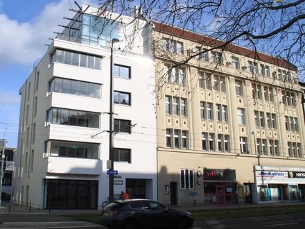 Erstbezug - Moderne City-Wohnung mit Auzug in Braunschweig