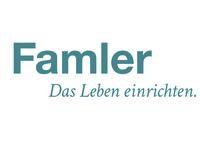Famler Einrichtungen GmbH