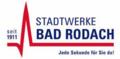 Stadtwerke Bad Rodach