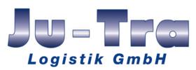 Ju-Tra Logistk GmbH
