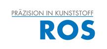 Ros GmbH & Co. KG