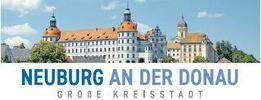 Stadt Neuburg an der Donau