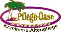 PFLEGE - OASE Ruhla GmbH