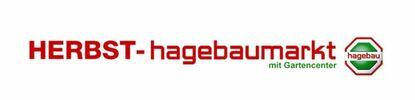 Herbst-hagebaumarkt GmbH