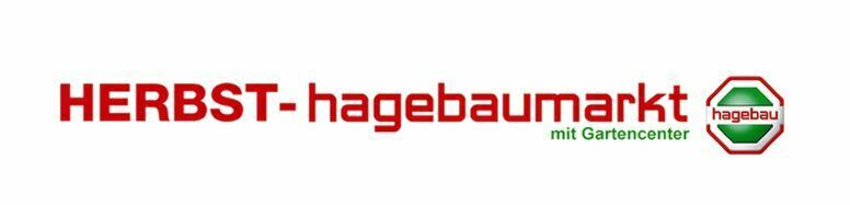 Herbst hagebaumarkt Logo.JPG